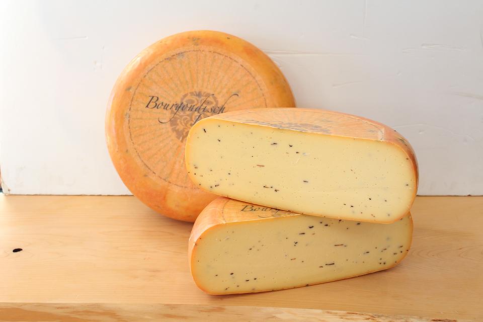 チーズ ゴーダ ゴーダチーズとは?味わいや食べ方は?活用した料理レシピ・作り方なども紹介!